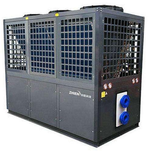 空气能热泵泳池机30匹