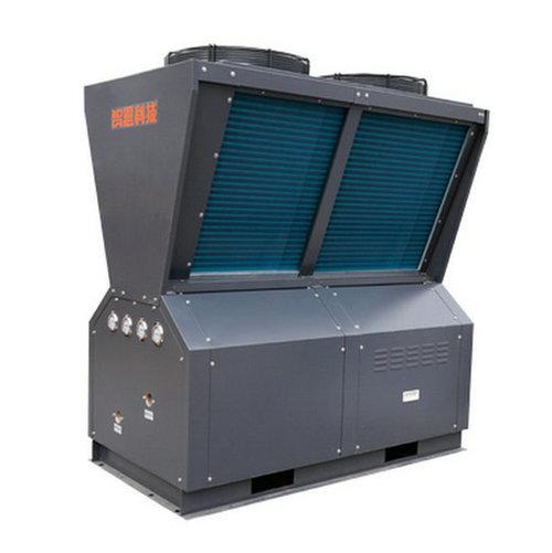 15P空气能热泵商用热水机